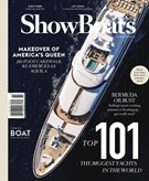 Showboats International Magazine 2/1/2017