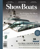 Showboats International Magazine 1/1/2017
