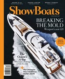 Showboats International Magazine 3/1/2017