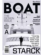 Showboats International Magazine 5/1/2017