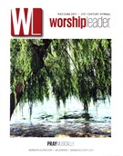 Worship Leader Magazine 5/1/2017