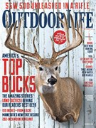 Outdoor Life Magazine 9/1/2015