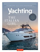 Yachting Magazine 1/1/2017