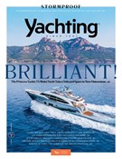 Yachting Magazine 3/1/2017