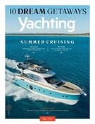 Yachting Magazine 7/1/2015