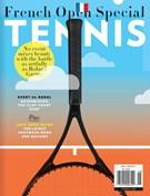 Tennis Magazine 5/1/2017