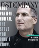 Fast Company Magazine 4/1/2015