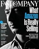 Fast Company Magazine 2/1/2015