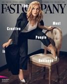 Fast Company Magazine 6/1/2015