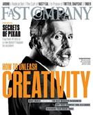 Fast Company Magazine 4/1/2014