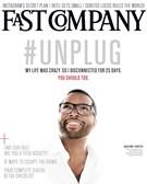 Fast Company Magazine 7/1/2013
