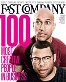 Fast Company Magazine 6/1/2013