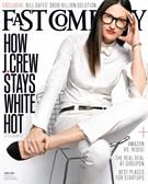 Fast Company Magazine 5/1/2013
