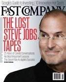 Fast Company Magazine 5/1/2012