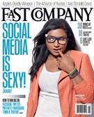 Fast Company Magazine 9/1/2012