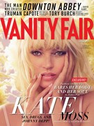 Vanity Fair 12/1/2012