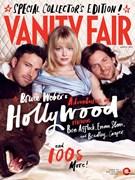 Vanity Fair 3/1/2013