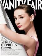 Vanity Fair 5/1/2013