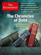 Economist 11/14/2015