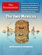 Economist 9/19/2015