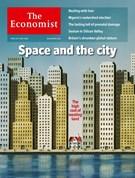 Economist 4/4/2015