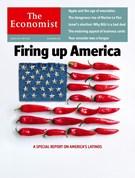 Economist 3/14/2015