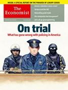 Economist 12/1/2014