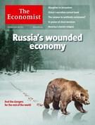 Economist 11/22/2014