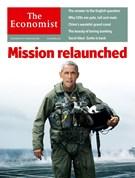 Economist 9/27/2014