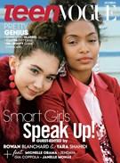 Teen Vogue 12/1/2016