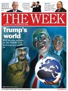 Week Magazine 6/2/2017