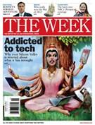 Week Magazine 8/10/2012