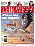 Week Magazine 12/14/2012