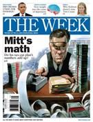 Week Magazine 10/26/2012