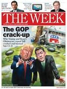 Week Magazine 4/7/2017