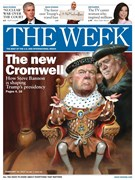 Week Magazine 2/10/2017