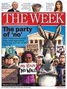 Week Magazine 2/17/2017