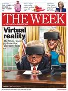 Week Magazine 2/3/2017