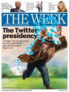 Week Magazine 1/27/2017