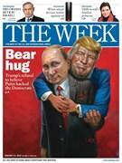 Week Magazine 1/13/2017