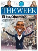 Week Magazine 5/12/2017