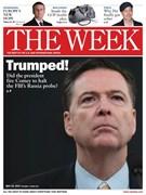 Week Magazine 5/19/2017