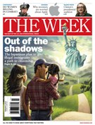 Week Magazine 2/8/2013
