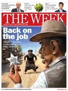 Week Magazine 9/5/2014