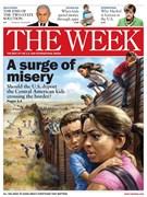 Week Magazine 7/25/2014