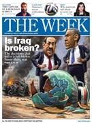 Week Magazine 6/27/2014