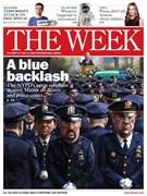 Week Magazine 1/16/2015