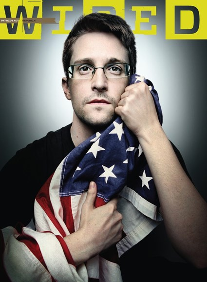 Wired Cover - 9/1/2014