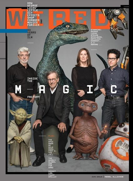 Wired Cover - 6/1/2015
