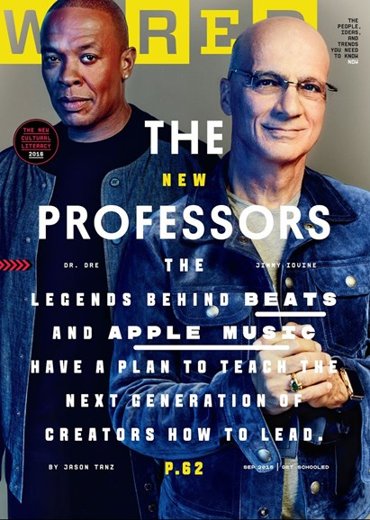 Wired Cover - 9/1/2015